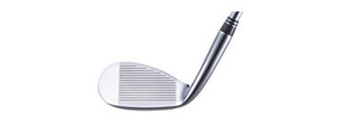 アドバイザー ゴルフ RayCook p.471 ウェッジ