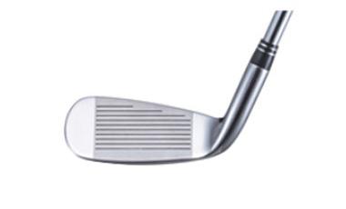 アドバイザー ゴルフ レイクック p.471 チッパー