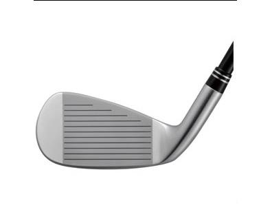 フォーティーン ゴルフ ゲロンディー アイアン単品 MD60Si カーボンシャフト
