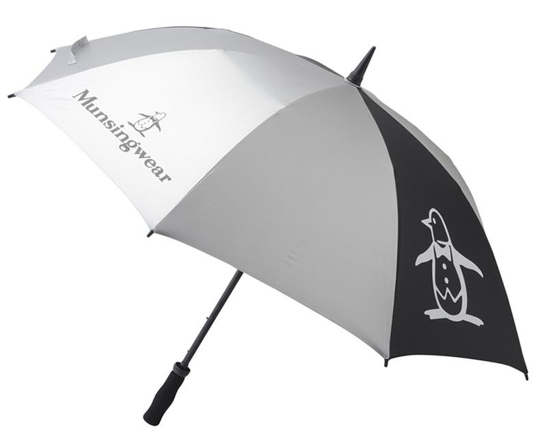 マンシングウェア 全天候傘
