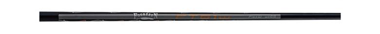 フォーティーン ゴルフ H-030 ウェッジ FT-51 W カーボンシャフト