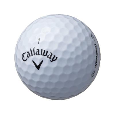キャロウェイ ゴルフボール