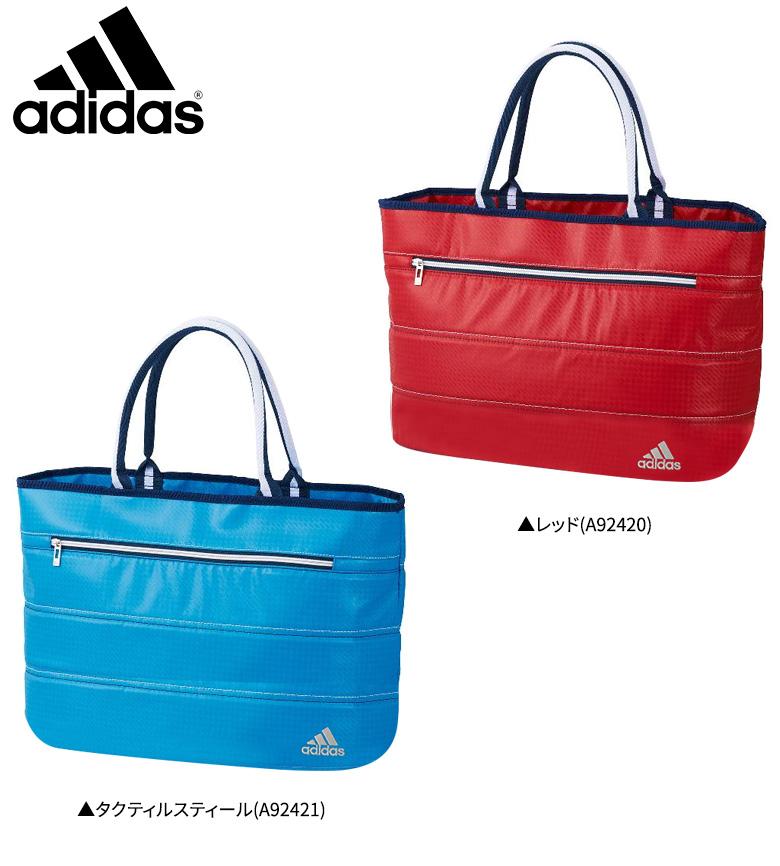 【レディース】 ウィメンズ アディダス Adidas ボストンバッグ ゴルフ 1WSBB-AWU57 【アディダス】 【ボストンバッグ】 【あす楽対応】