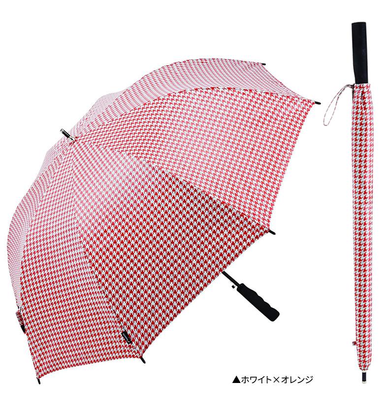 キャスコ ゴルフ 傘