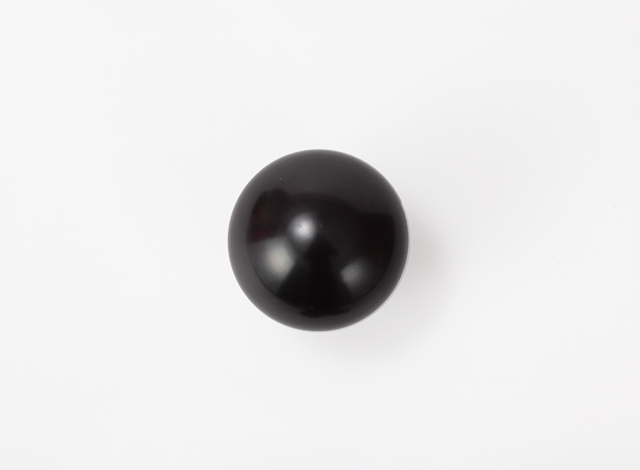 SBCJ0141 タイガーボール