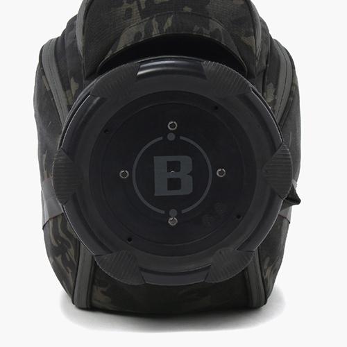ブリーフィング CR-5 #01 キャディバッグ