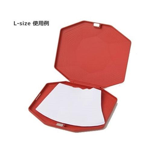 STG デザインラボ マスクケース