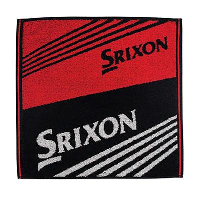 スリクソン ボールギフト