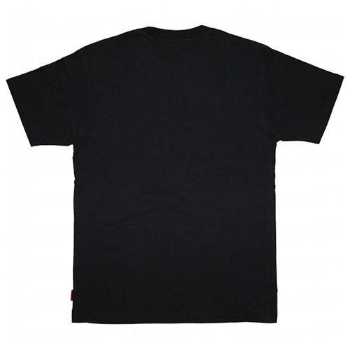 マジェスティックTシャツ