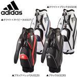【送料無料】 アディダス ゴルフ AWR92 カート キャディバッグ